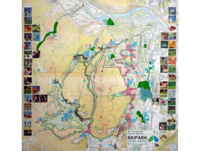 Skipark_US1680510