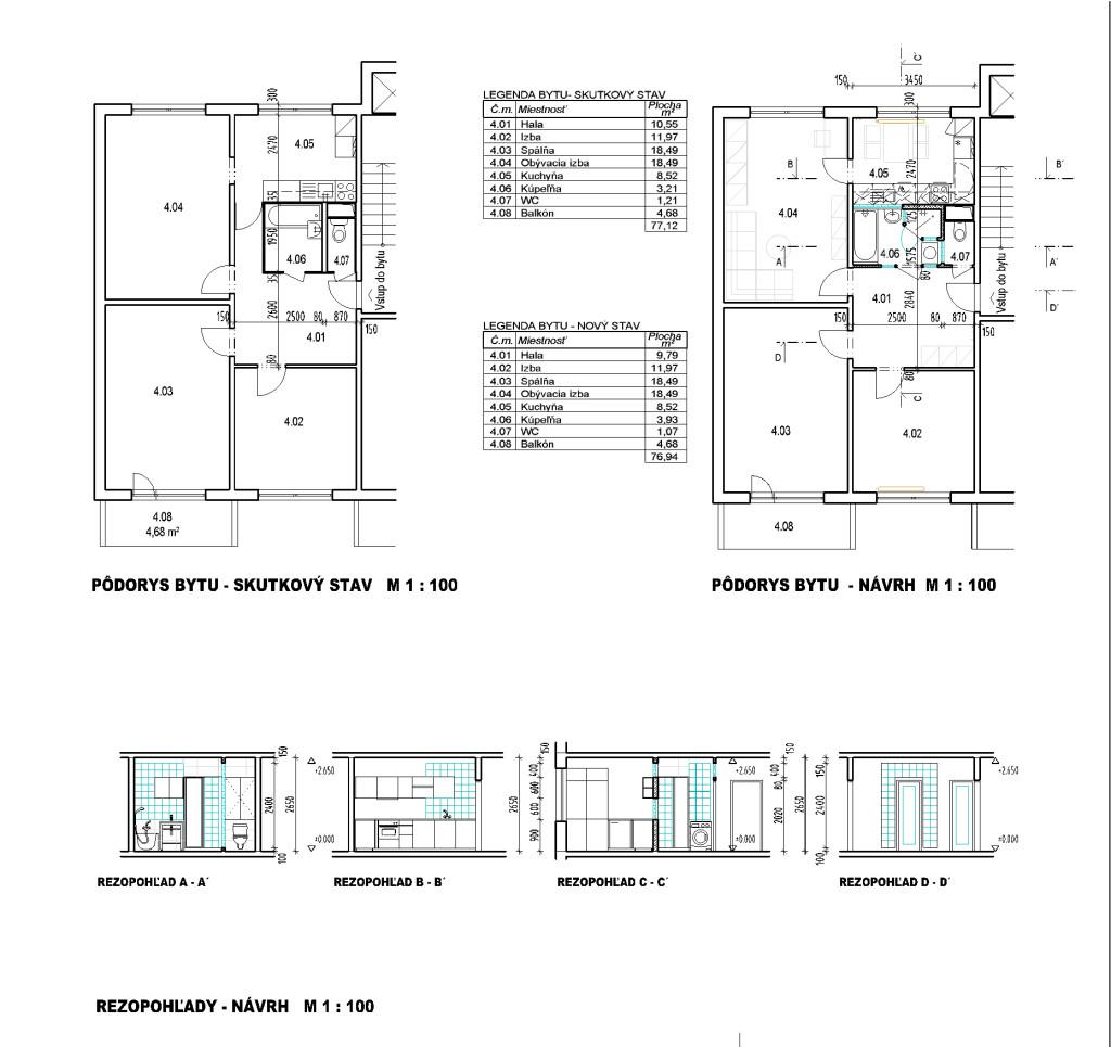 plan_v02_161215